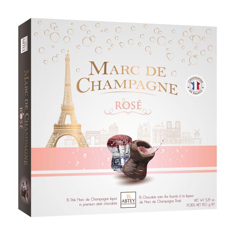 Коллекция шампанского 150г